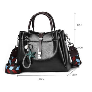 CB304 wholesale luxury women winter unique hand bags ladies fashion handbags