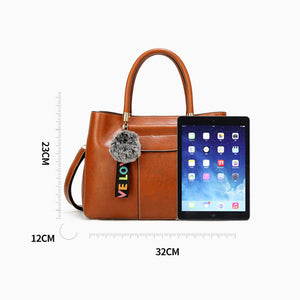 E2955 Newest Guangzhou Manufacture elegance lady handbags brand famous tote bags
