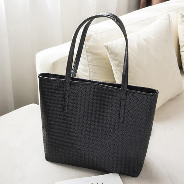 E3018 Supplier in China fashion and high quality lady shoulder bags