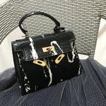 Load image into Gallery viewer, E3121 Luxury brand designer sale handbags for women