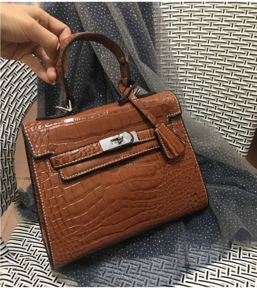 E3125 hot sale fashion brand ladies handbags
