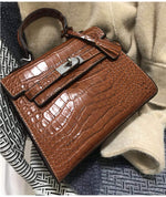 Load image into Gallery viewer, E3125 hot sale fashion brand ladies handbags