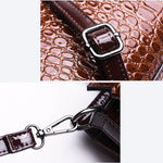 Load image into Gallery viewer, E3178 Cheap price Handbags for women Fashion Tote Bags PU Leather