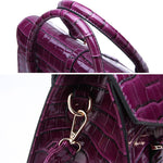Load image into Gallery viewer, E3186 New arrival wholesaler cheap price bag ladies single handbags