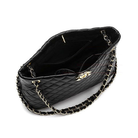 E3288-3 Wholesale 2019 summer newest women handbags chain shoulder bags crossbody bags