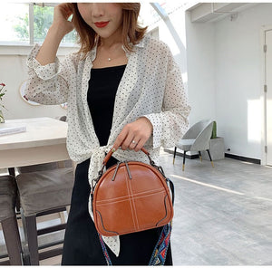 E3332 High quality fashion design ladies shoulder bag small tote handbags for women