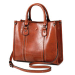 Load image into Gallery viewer, E3456 2020 Hot Selling wholesale Vintage simple style bags women handbags