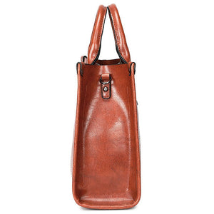 E3456 2020 Hot Selling wholesale Vintage simple style bags women handbags