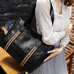 Load image into Gallery viewer, E3488 New trend 2020 design pu leather shoulder bags women handbags lady