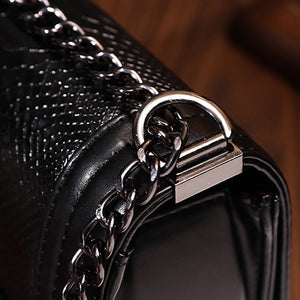 E3517 wholesale quality luxury designers handbag famous branded handbags for women leather