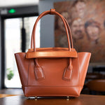 Load image into Gallery viewer, E3531 Wholesale pu leather ladies crossbody bags custom handbags for women