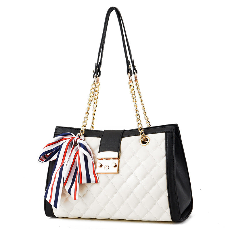 E3553 Guangzhou wholesale cheap price women designer handbags famous brands