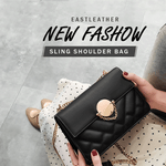 Load image into Gallery viewer, E3559 New 2020 fashion pu leather small shoulder handbag ladies sling crossbody bag