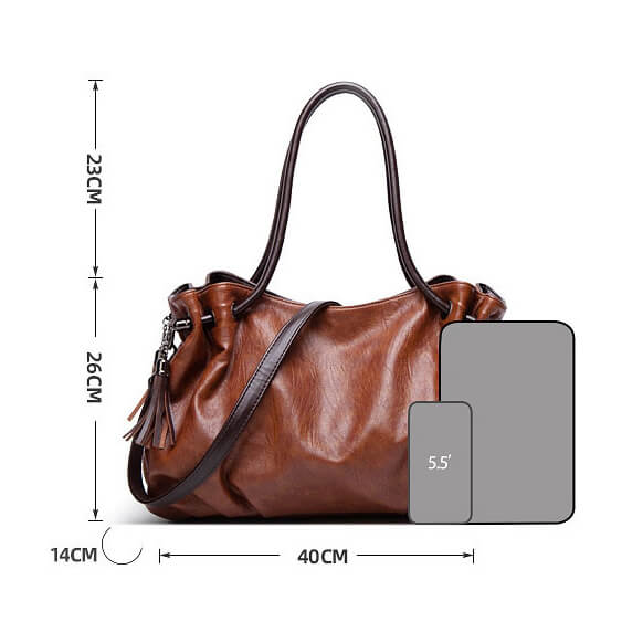 EG010 Classical style pu leather hand bags 2020 women vintage handbags in bulk