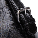 Load image into Gallery viewer, EG011 Fashion style high capacity pu shoulder handbags for women luxury