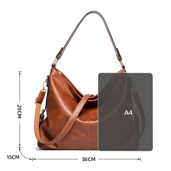 EG037 New 2020 fashion summer women shoulder hand bag handbags private label