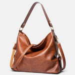 Load image into Gallery viewer, EG037 New 2020 fashion summer women shoulder hand bag handbags private label