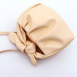 Load image into Gallery viewer, EG089 Fashion soft pu leather handbag 2020 small cute crossbody bag women