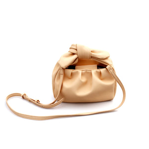 EG089 Fashion soft pu leather handbag 2020 small cute crossbody bag women