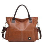 Load image into Gallery viewer, EG115 2020 fall winter fashionable hand bags big handbags for women