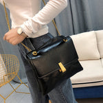 Load image into Gallery viewer, EG119 Fashion 2020 luxury clutch handbags 2020 crossbody bags women