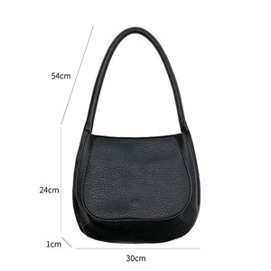 Eg167 Wholesale 2020 Korean Retro elegance Handbag Crossbody Bag Armpit