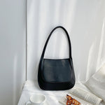 Load image into Gallery viewer, Eg167 Wholesale 2020 Korean Retro elegance Handbag Crossbody Bag Armpit