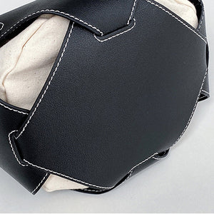 EG171 Winter fashion private label crossbody bag unique handbags 2021 for women