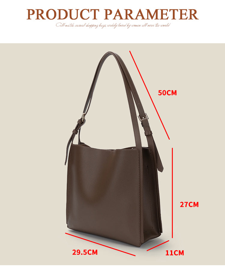 Eg182 Wholesale Fashion Ladies Pu Leather Crossbody Bag 2021 women's handbag custom hand bags with logo