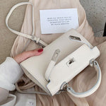 Load image into Gallery viewer, EGC008 Hot sale fashion designer handbags for women