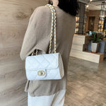 Load image into Gallery viewer, EGC009 New high quality popular shoulder bag 2020 luxury handbags for women