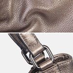 Load image into Gallery viewer, EGL047 New genuine leather design ladies hand bag office big handbags for women 2020
