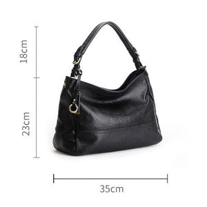 EGL053 New design ladies shoulder hand bags women handbag fashion armpit bag