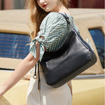 Load image into Gallery viewer, EGL053 New design ladies shoulder hand bags women handbag fashion armpit bag