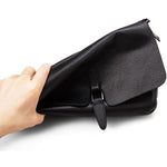 Load image into Gallery viewer, EGL055 New high quality leather crossbody bags women handbags purses