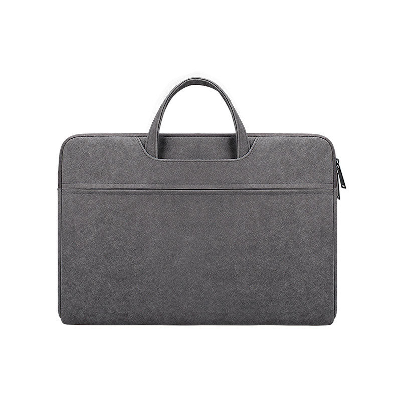 EGLT006 Wholesale 15.6 inch waterproof business computer bags cases laptop bags for men