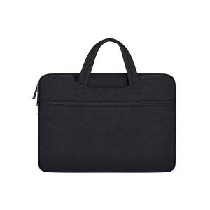 EGLT007 Hot sale waterproof business computer notebook bag laptop case sleeve