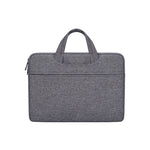 Load image into Gallery viewer, EGLT007 Hot sale waterproof business computer notebook bag laptop case sleeve