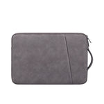 Load image into Gallery viewer, EGLT015 Nylon waterproof office notebook sleeve mens laptop bag computer