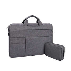 EGLT039 Wholesale office travel 15.6 inch waterproof custom laptop bag computer