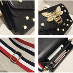 Load image into Gallery viewer, EM513 2020 latest ladies fashion design brand purses and handbags for women