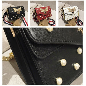 EM513 2020 latest ladies fashion design brand purses and handbags for women