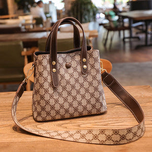EM545 luxury designer shoulder bag ladies handbag