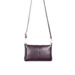 Load image into Gallery viewer, LCB004 New 2020 leather ladies mini sling crossbody bag women