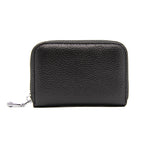Load image into Gallery viewer, LCH001 NEW 2020 Multi-card genuine leather zipper coin bags custom credit card holder rfid