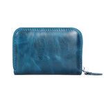 Load image into Gallery viewer, LCH005 Fashion wallet atm credit leather rfid card holder