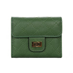 Load image into Gallery viewer, LCH013 New fashion design credit card holder leather women