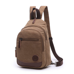 MCP033 Latest design lightweight back pack high quality waterproof backpacks classic backpack