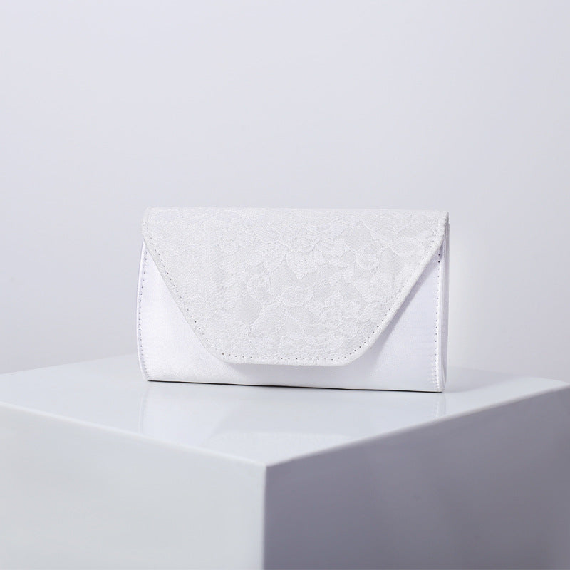N530 New 2020 wholesale fashion women party purse evening clutch bags