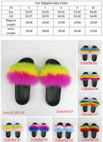 Load image into Gallery viewer, SHB295 wholesale colorful jelly PVC beach jelly purse set matching shoes and handbags for women